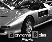 Bonhams Paris 2009