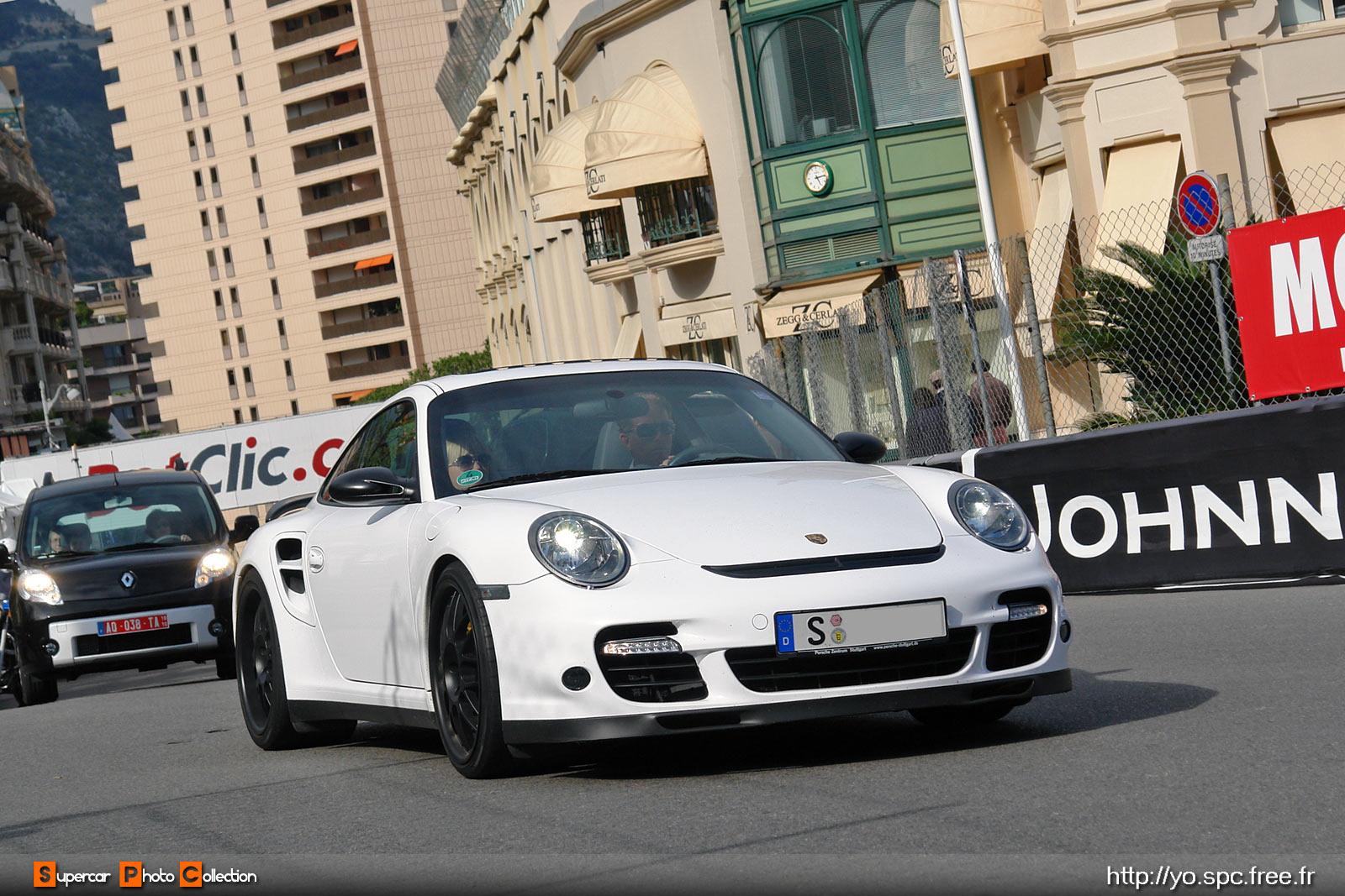 Archives_2010_10_25  Porsche Clic on rotiform porsche, poor man's porsche, white porsche, million-dollar porsche, taken 3 porsche, cool porsche, black porsche, brown porsche,
