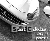 Sport & Collection part 1