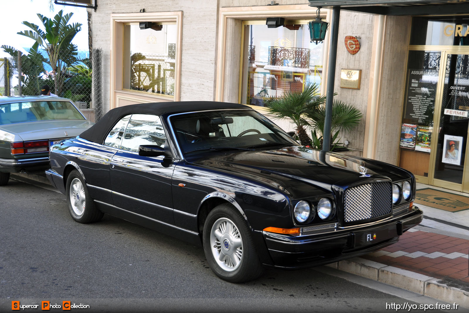 Rolls Royce Models >> Archives_2014_02_17