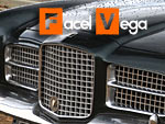 Facel Vega Gallery