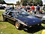 Lotus Esprit S2 World Champion Edition