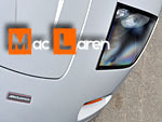 Mc Laren Gallery