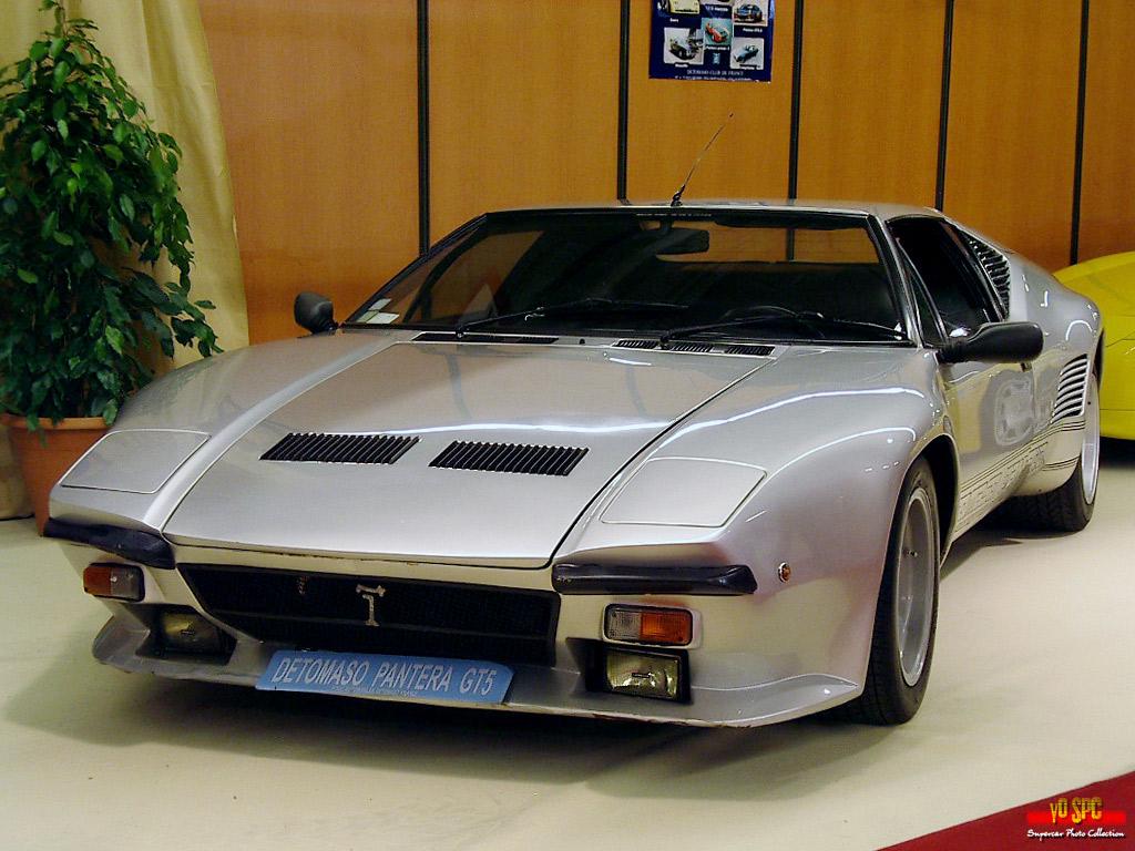 18_De-Tomaso-pantera-GT5S.jpg