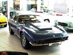 Iso grifo Can Am 7,0