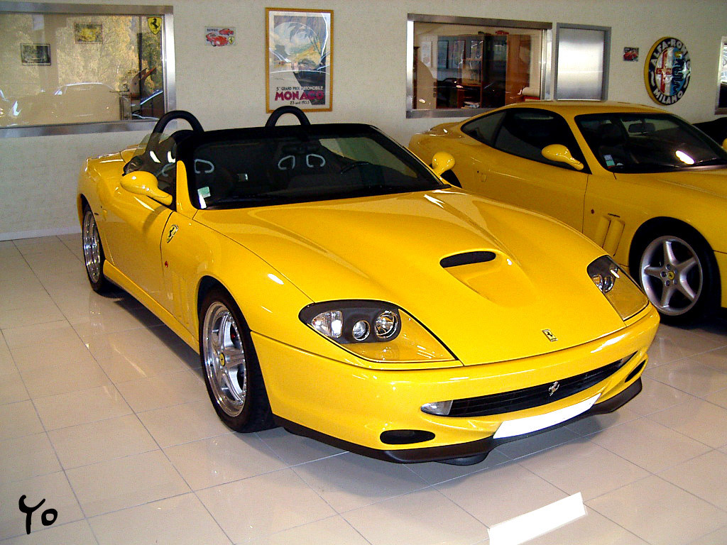 http://yo.spc.free.fr/photos-Events_pagani2004/large/Ferrari-550-Barchetta.jpg