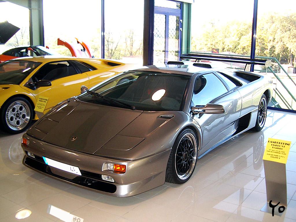 http://yo.spc.free.fr/photos-Events_pagani2004/large/Lamborghini-Diablo-SVR.jpg