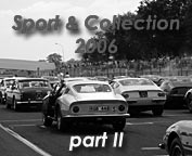 Sport & Collection 2006 part II