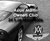 The AMOC meeting in Le Mans