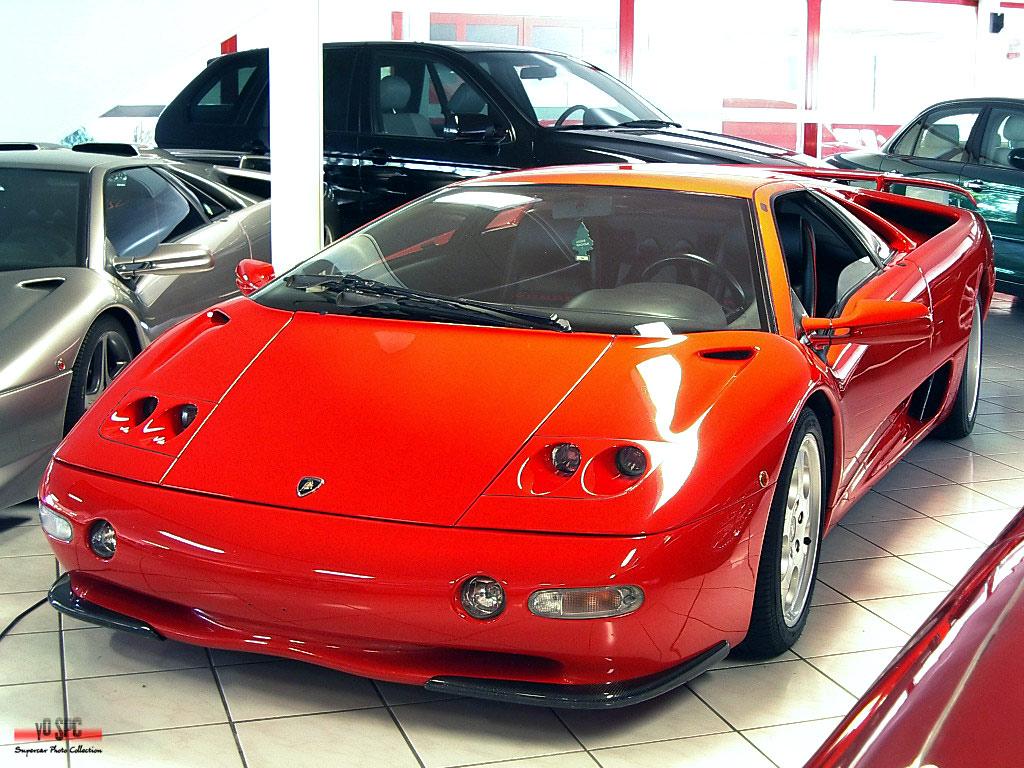 Lamborghini-Diablo-SE30-Str.jpg