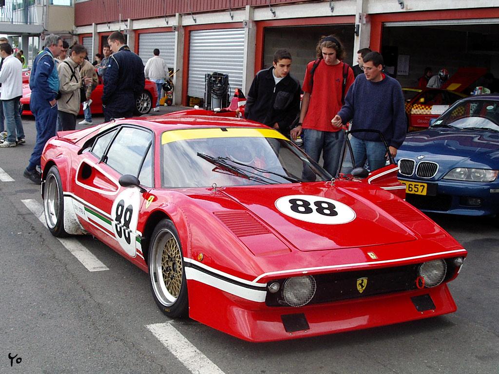 Ferrari-308-GTB-Michelotto.jpg