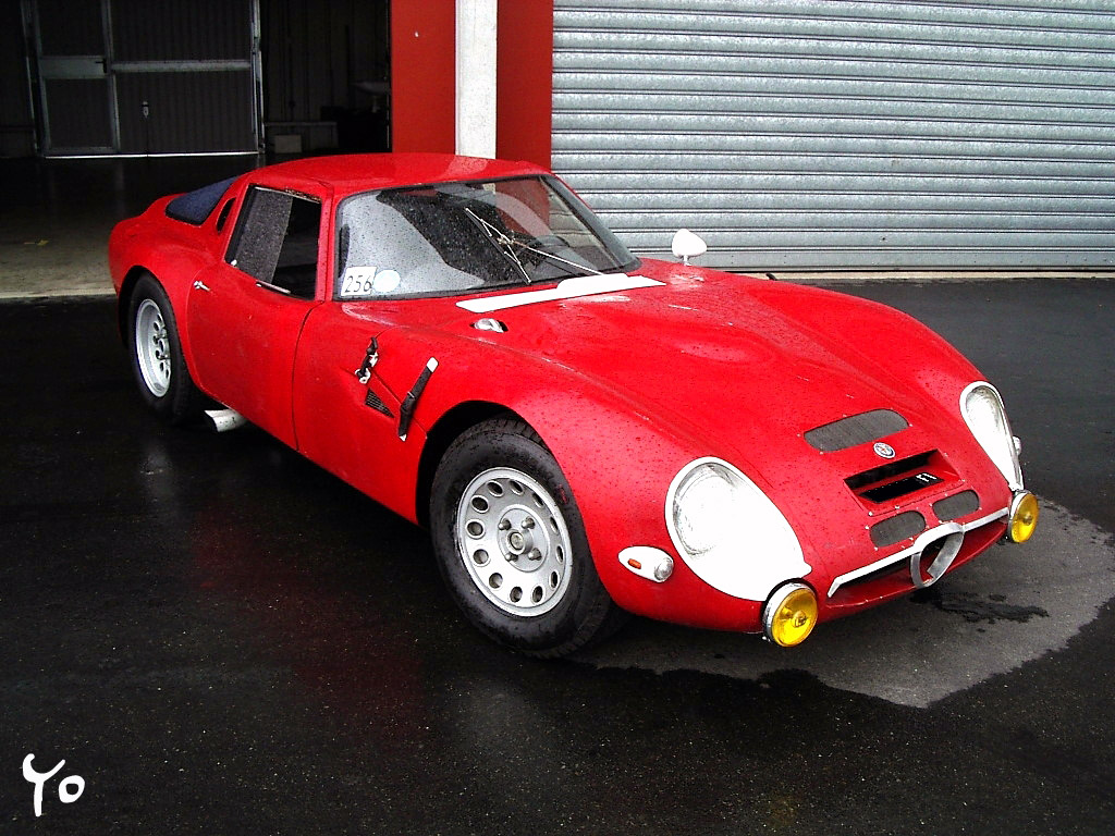 http://yo.spc.free.fr/photos_events_vigeant/large/Alfa-Romeo-TZ2.jpg