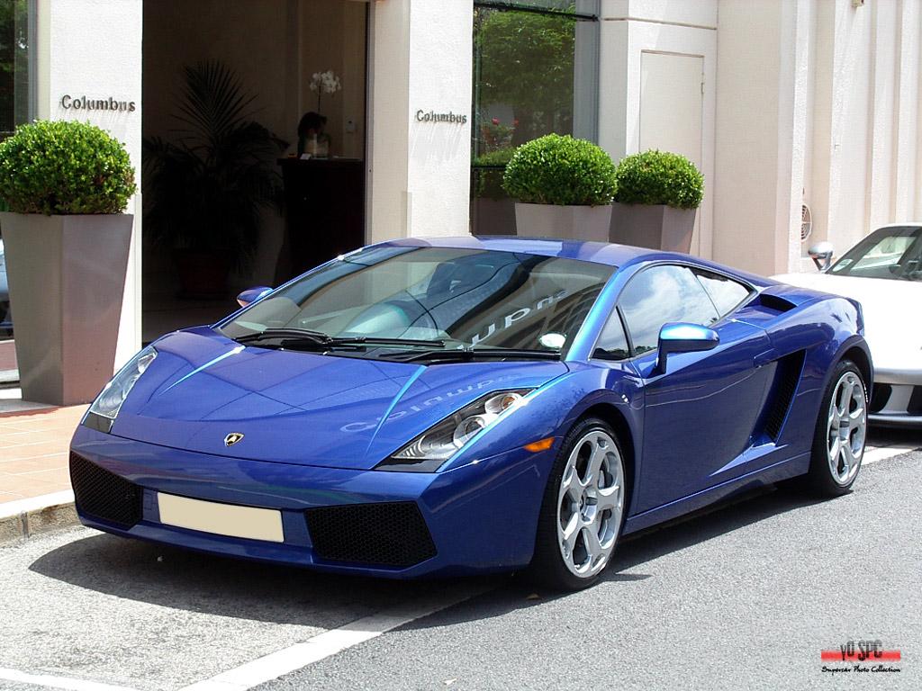 05_Lamborghini-gallardo.jpg
